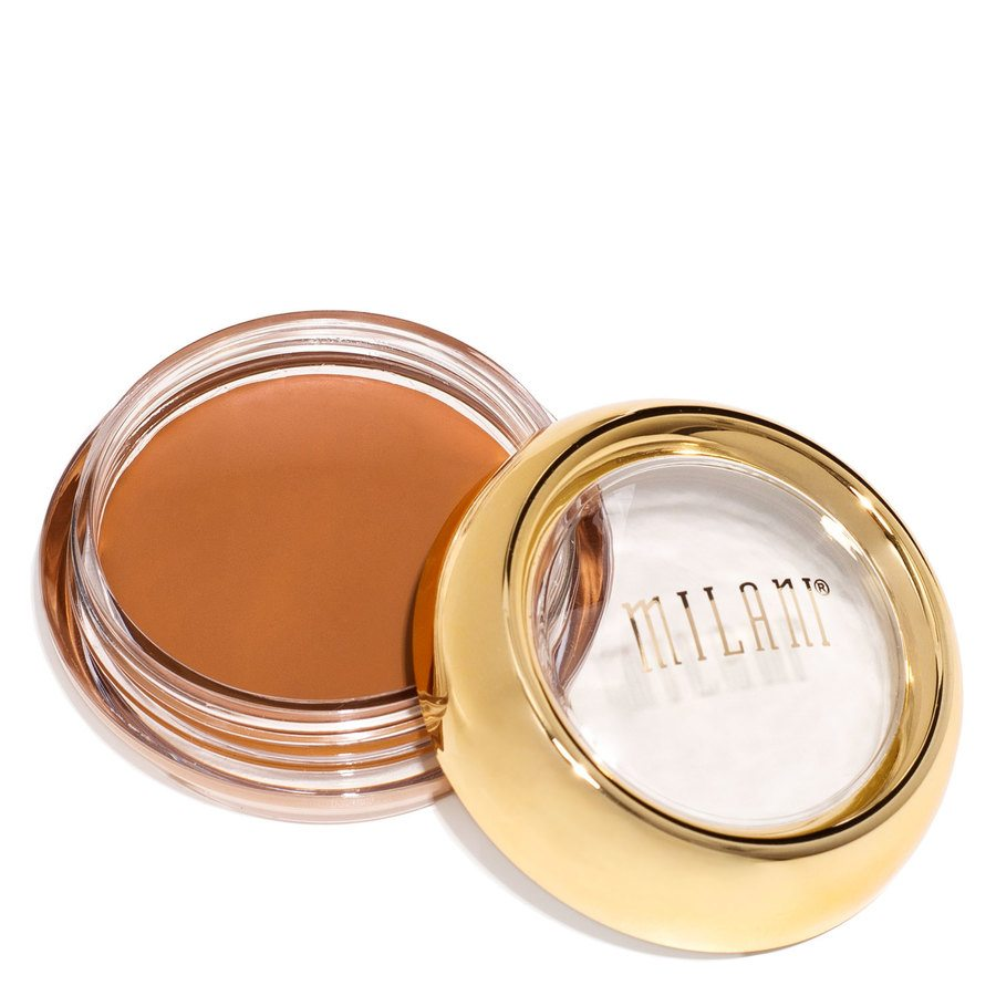 Milani Cream Concealer Honey 03 7,7 g