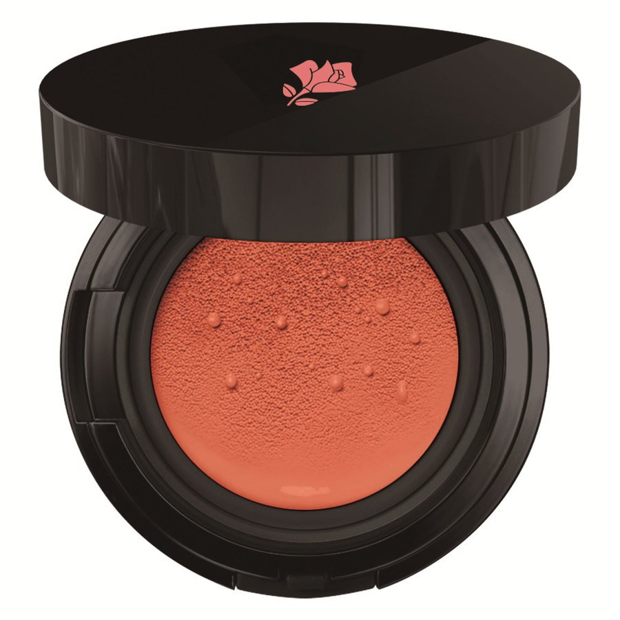 Lancôme Cushion Blush Subtil #031 Splash Orange