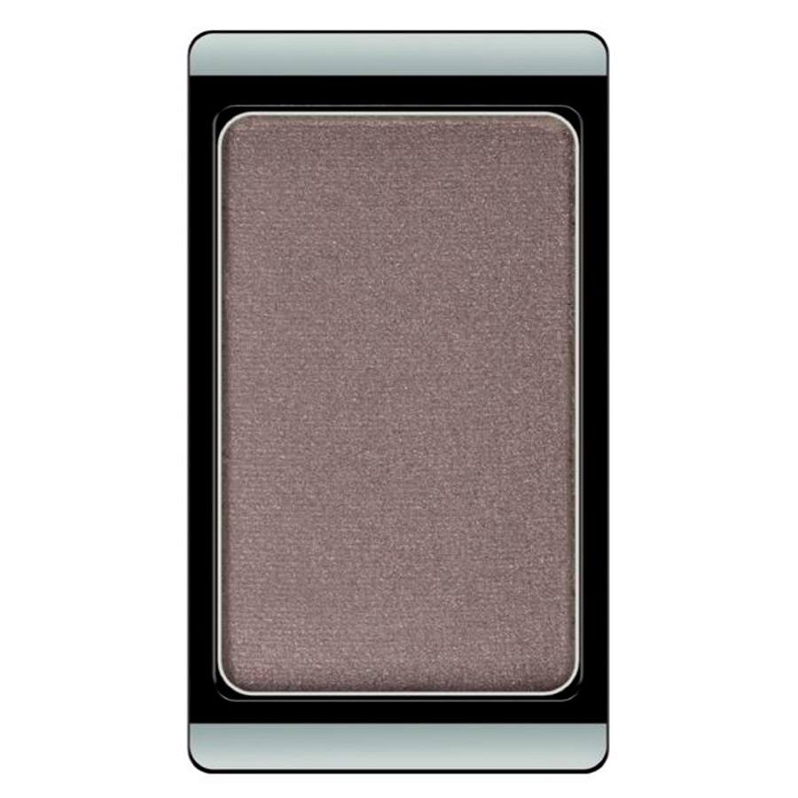 Artdeco Eyeshadow #508 Matt ancient iron