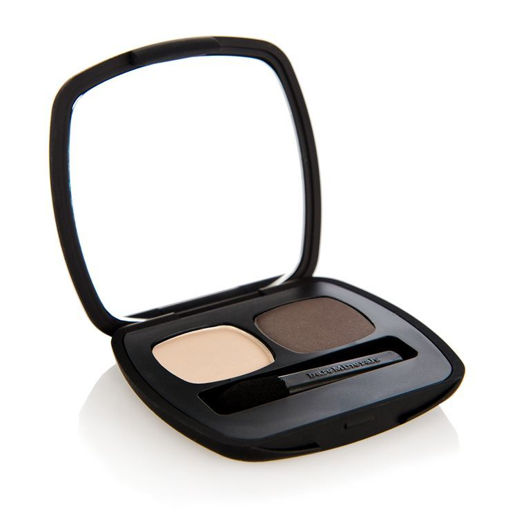 BareMinerals READY eyeshadow 2.0 The Escape