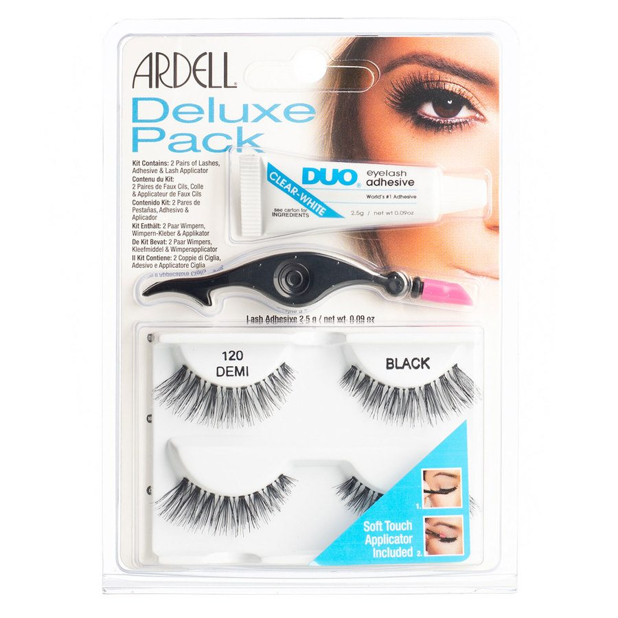 Ardell Deluxe Pack