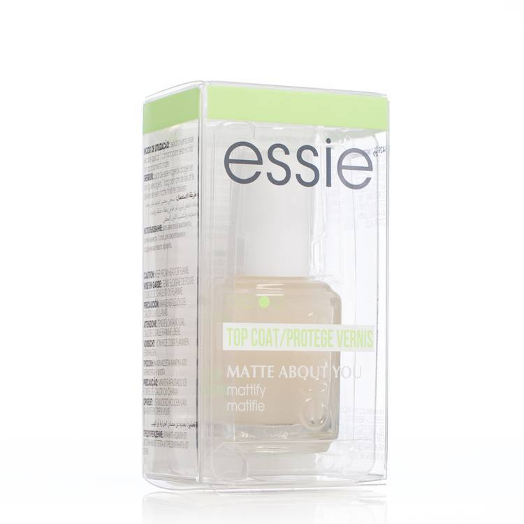 Essie Matte About You Matte Finisher 15 ml