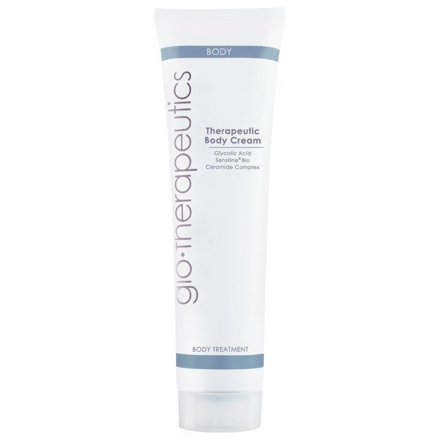 gló•therapeutics Therapeutic Body Cream 150 ml
