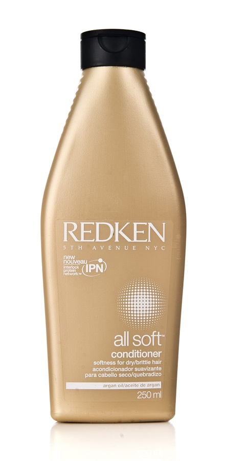 Redken All Soft Balsam 250 ml