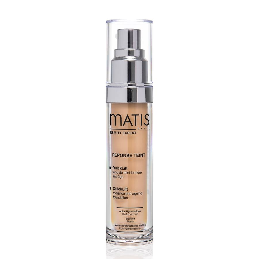 Matis Réponse Light Beige Quicklift 30 ml