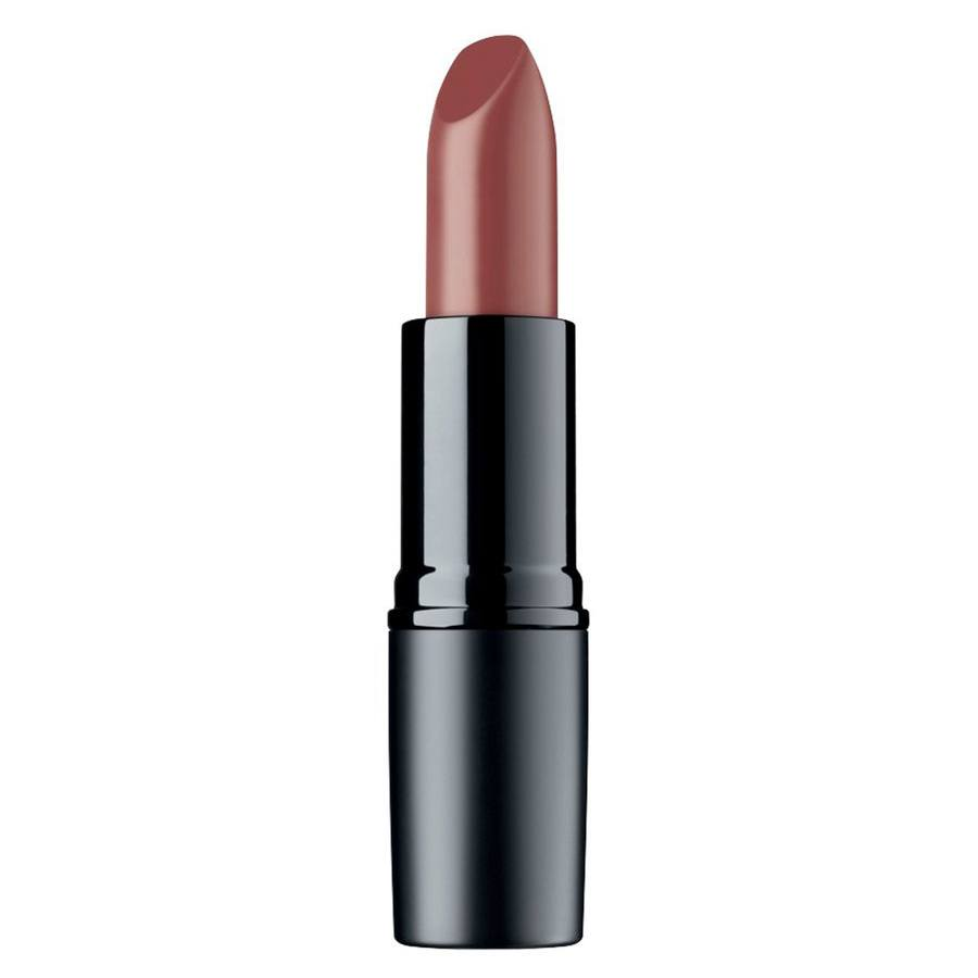 Artdeco Perfect Matt Lipstick #188 Dark Rosewood