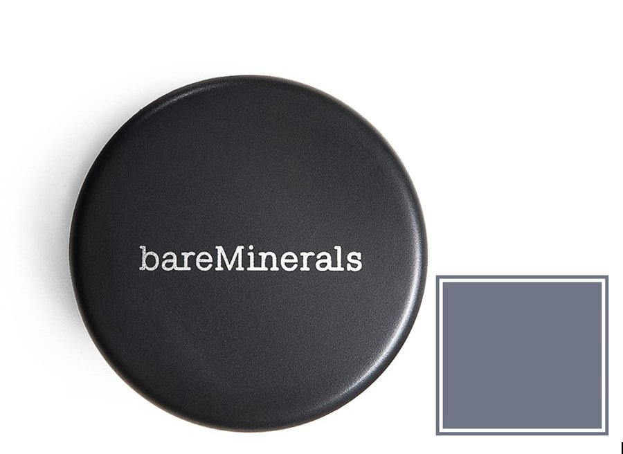 BareMinerals Glimmer Eyeshadow 0,57 g Liberty