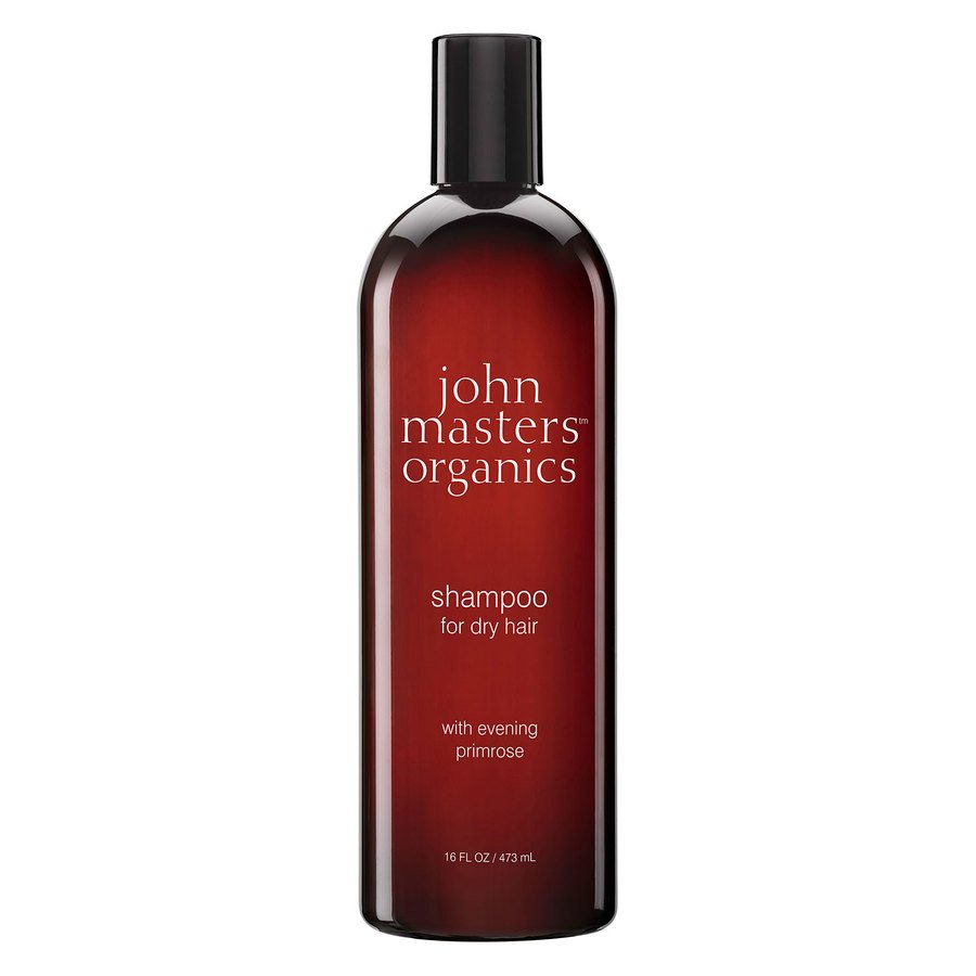John Masters Organics Evening Primrose Shampoo For Dry Hair 473ml