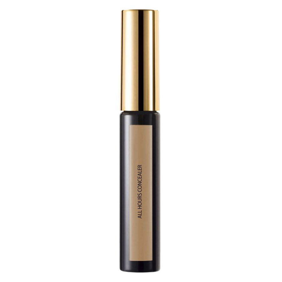Yves Saint Laurent All Hours Concealer #5 Honey 5 ml