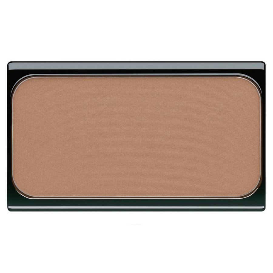 Artdeco Contouring #22 Milk Chocolate