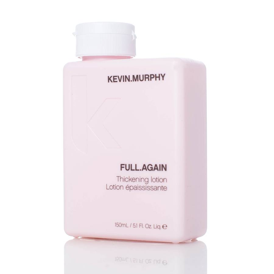 Kevin Murphy Full.Again 150ml