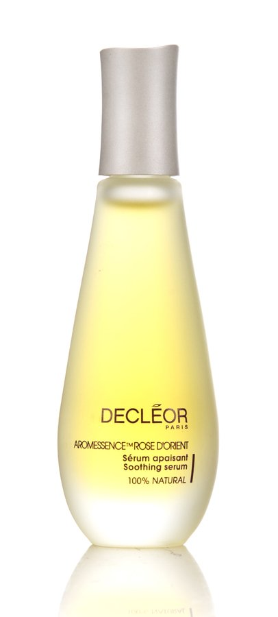Decléor Aromessence Rose D`Orient Soothing Serum 15 ml