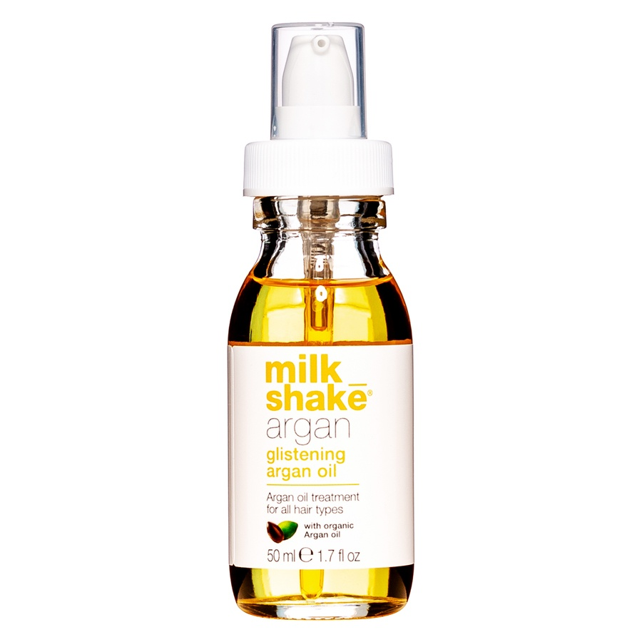 Milk_Shake Argan Oil Treatment 50ml