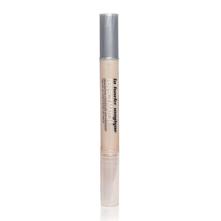 L'Oréal Paris True Match Concealer Touch Magique N3-4-5 Natural Beige