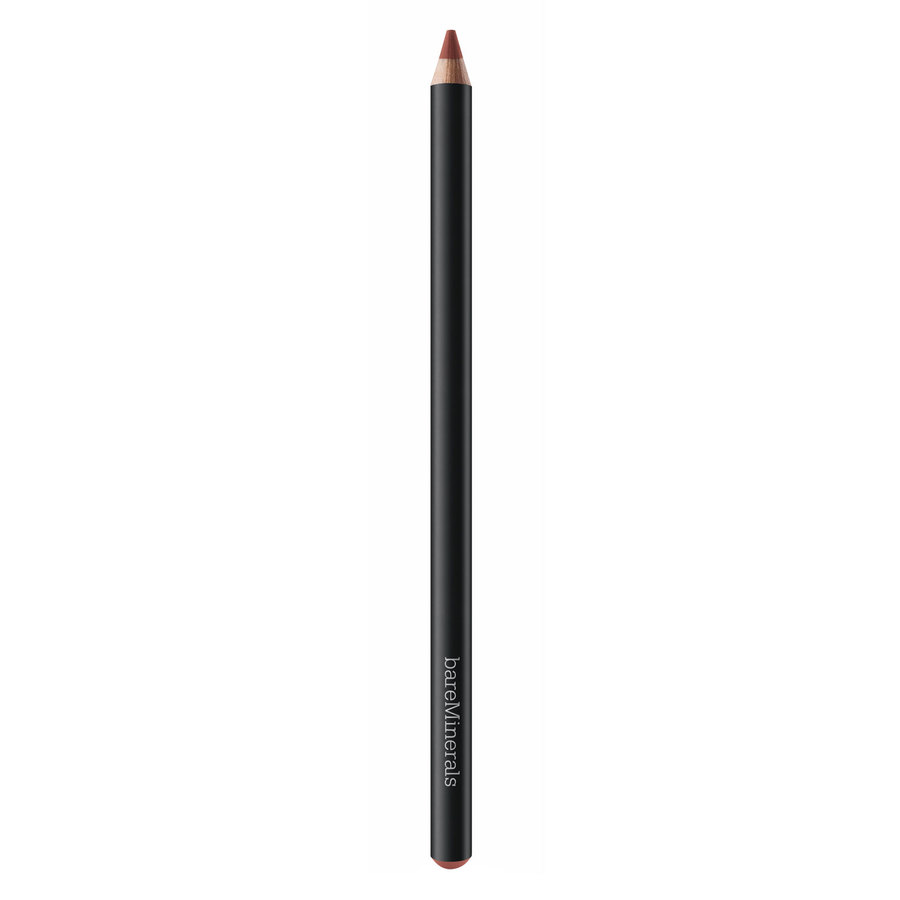 Bare Minerals Gen Nude Under Over Lip Liner Vibe