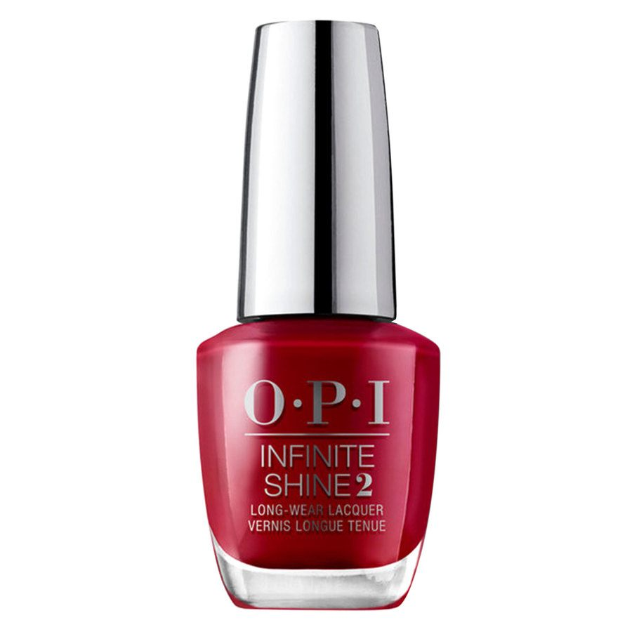 OPI Infinite Shine Fan Favourites Vodka & Caviar 15 ml