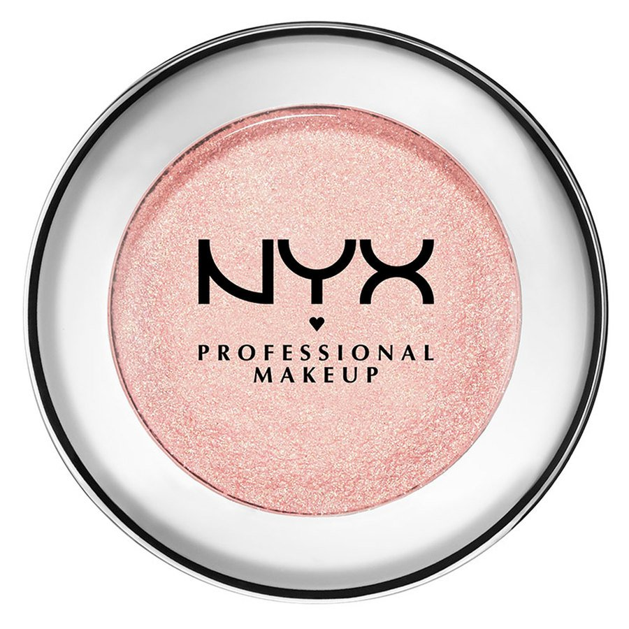 NYX Professional Makeup Prismatic Eye Shadow Girl Talk