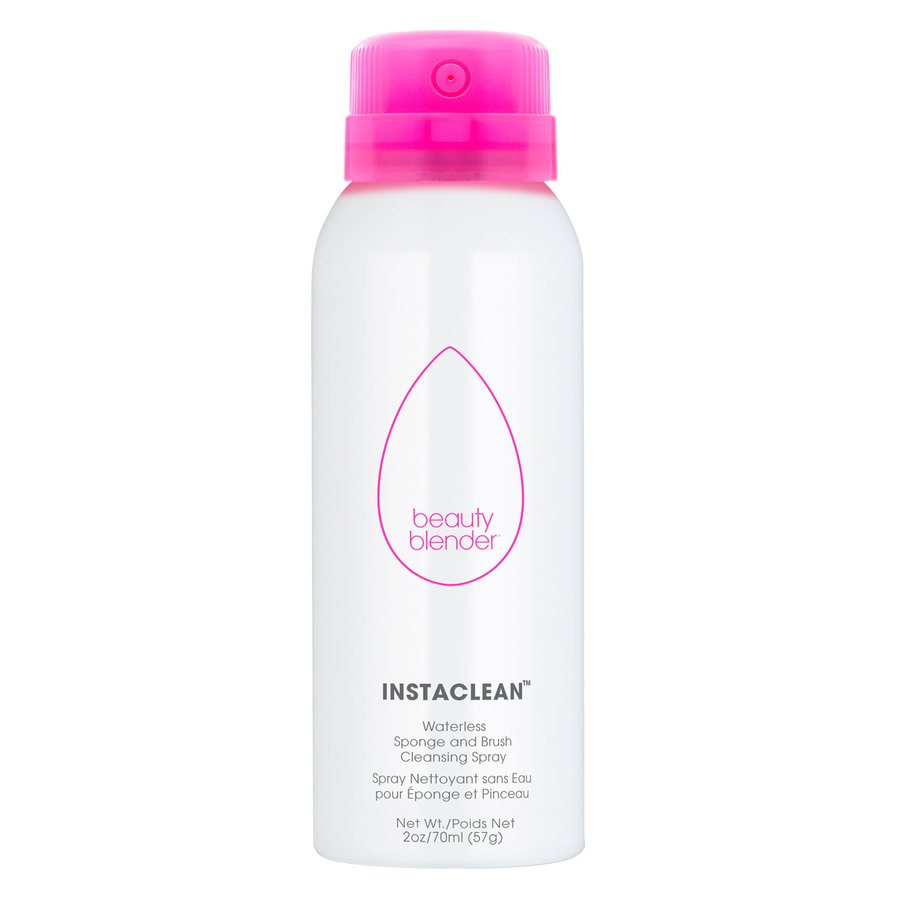 beautyblender Instaclean 70 ml