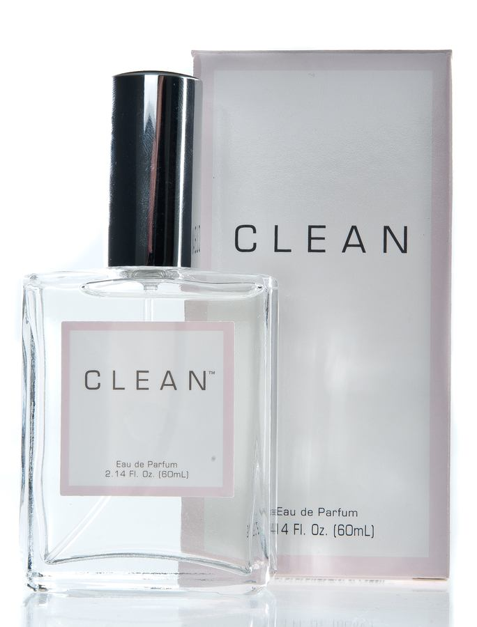 CLEAN Original Eau De Parfum For Women 60 ml