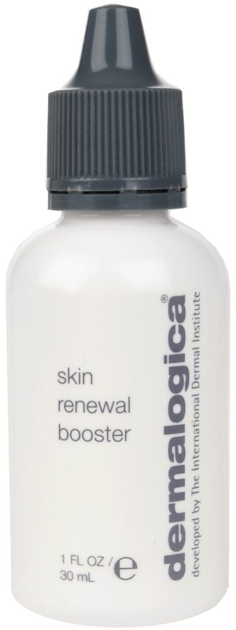 Dermalogica Skin Renewal Booster 30 ml