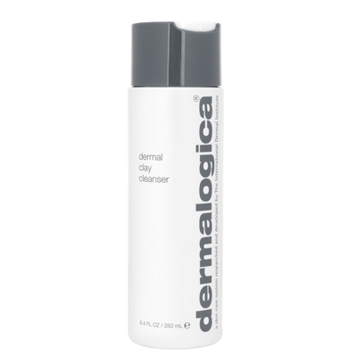 Dermalogica Dermal Clay Cleanser 250 ml