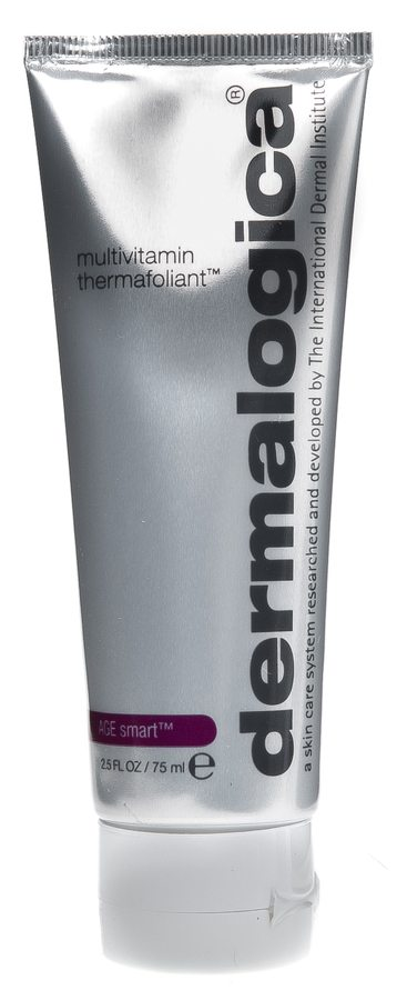 Dermalogica AGE Smart Multivitamin Thermofoliant 75 ml