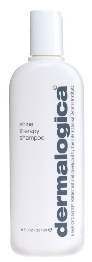 Dermalogica Shine Therapy Shampoo 237 ml