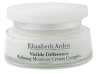 Elizabeth Arden Visible Difference Cream 75 ml