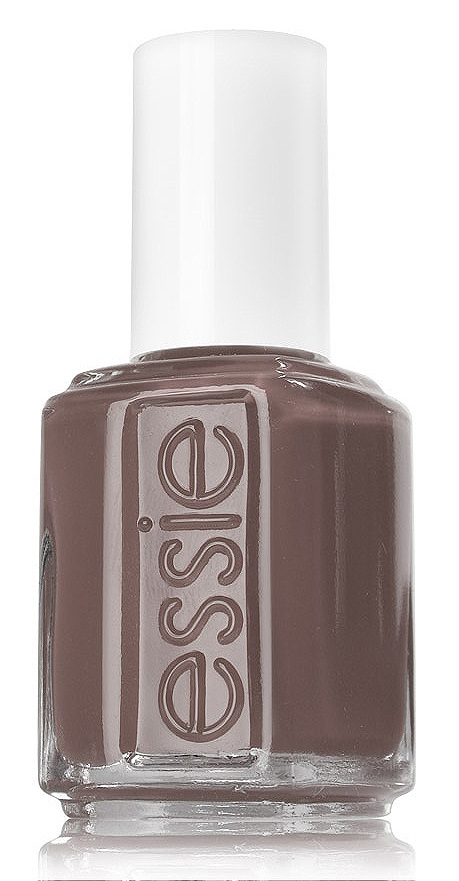 Essie Mink Muffs #83 13,5 ml