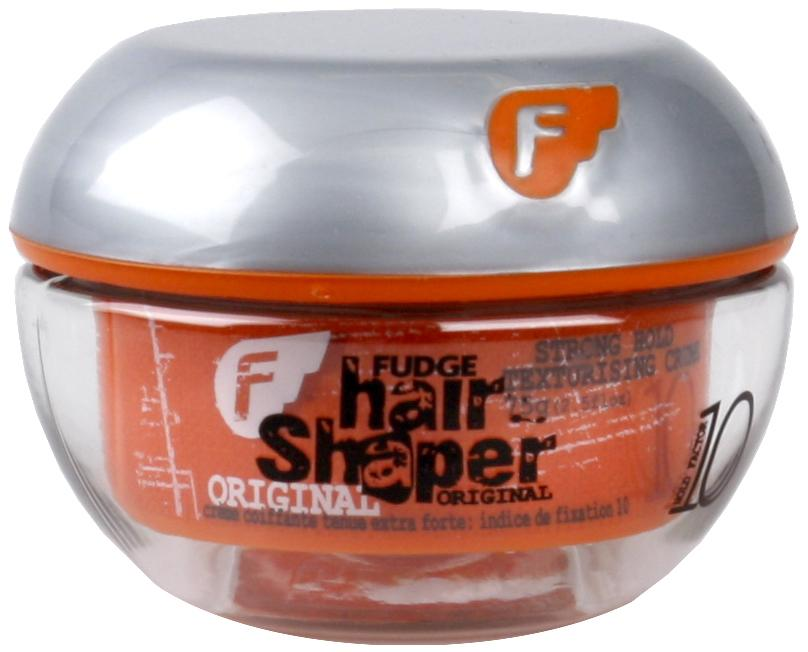 Fudge Hair Shaper Original Strong Hold 75 g