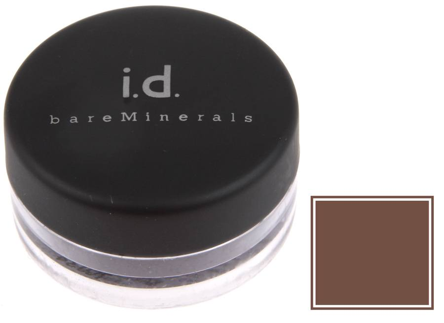 BareMinerals Eyeshadow 0,57 g Java
