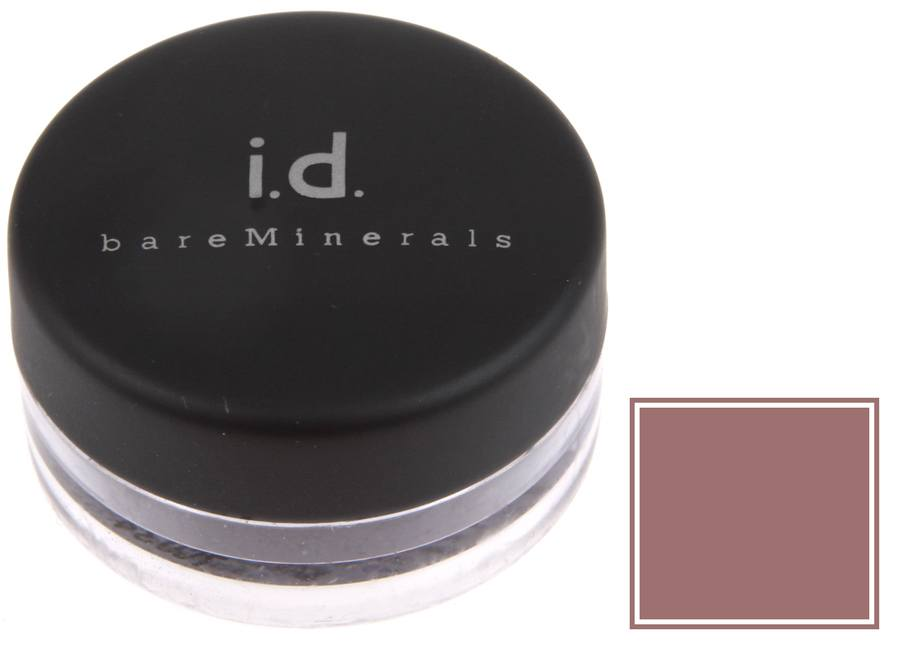 BareMinerals Glimmer Eyeshadow 0,57 g Heart
