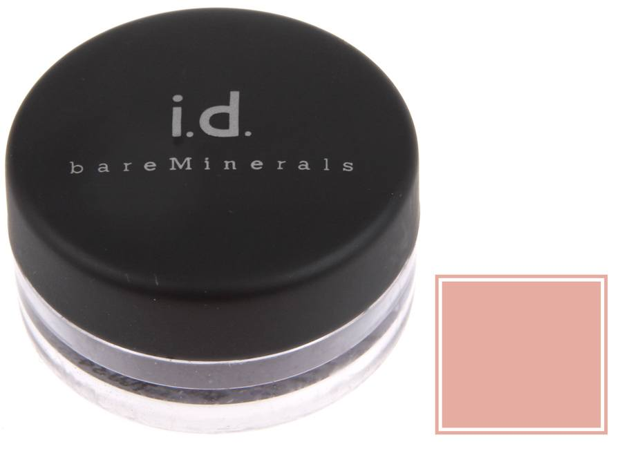BareMinerals Glimpse Eyeshadow 0,57 g Cultured Pearl