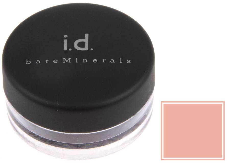 BareMinerals All Over Face Color Bare Radiance 0,85 g