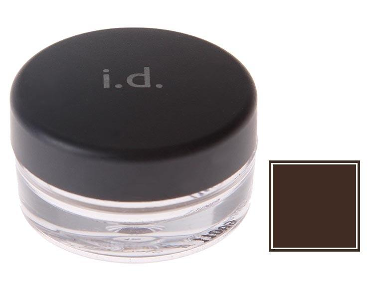 BareMinerals Brow Color Brunette 0,28 g