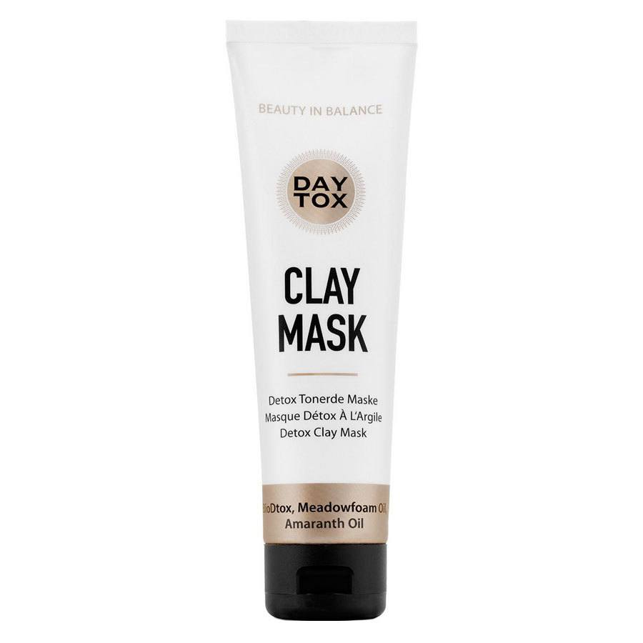 Daytox Clay Mask 100 ml