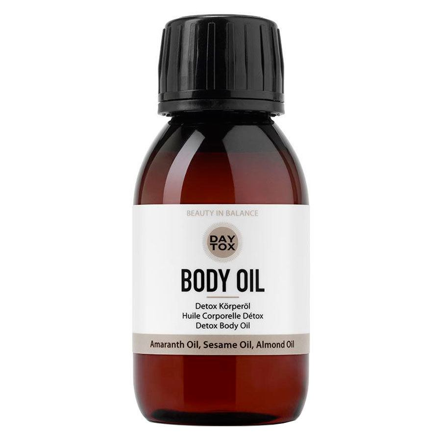 Daytox Body Oil 100 ml