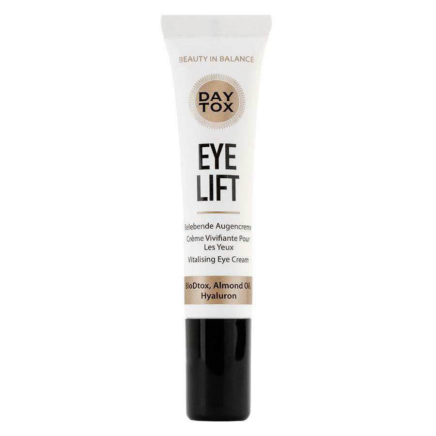Daytox Eye Lift 15 ml