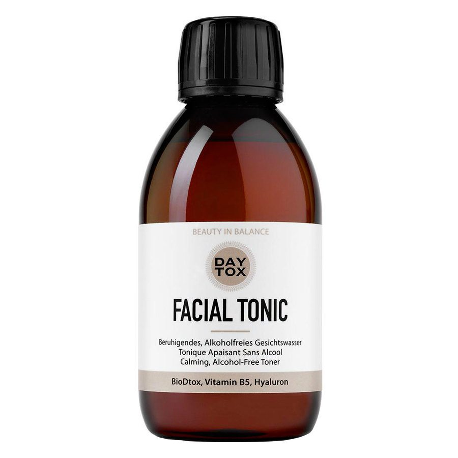 Daytox Facial Tonic 200 ml