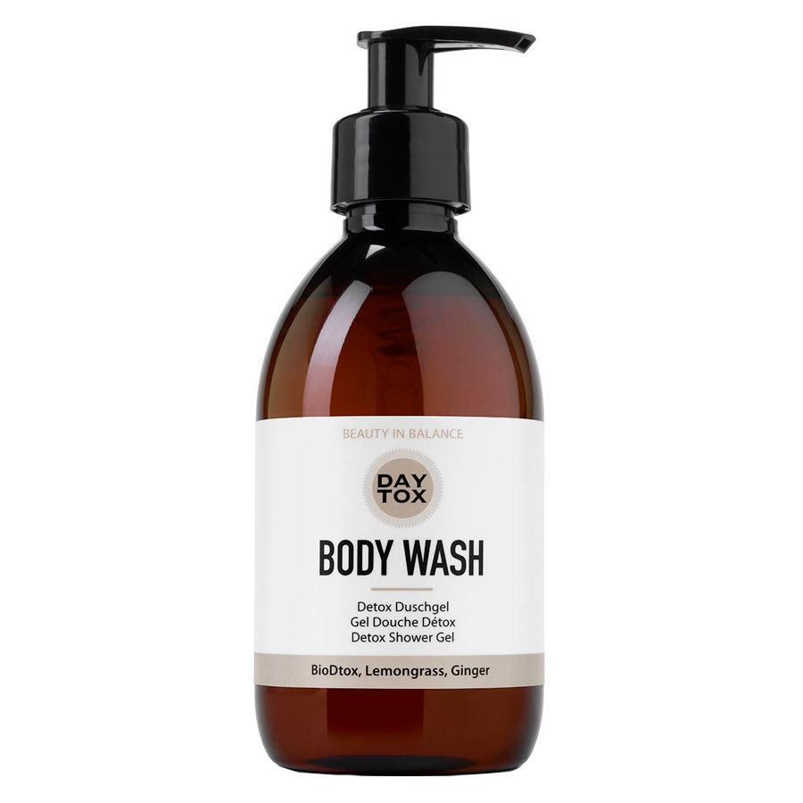 Daytox Body Wash 300 ml