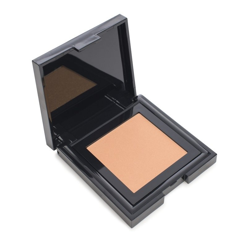 Bronx Studioline Bronzing Face Powder Light