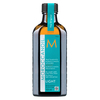 Moroccanoil Light 100ml
