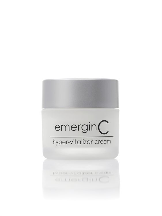 EmerginC Hyper-Vitalizer Face Cream 50 ml