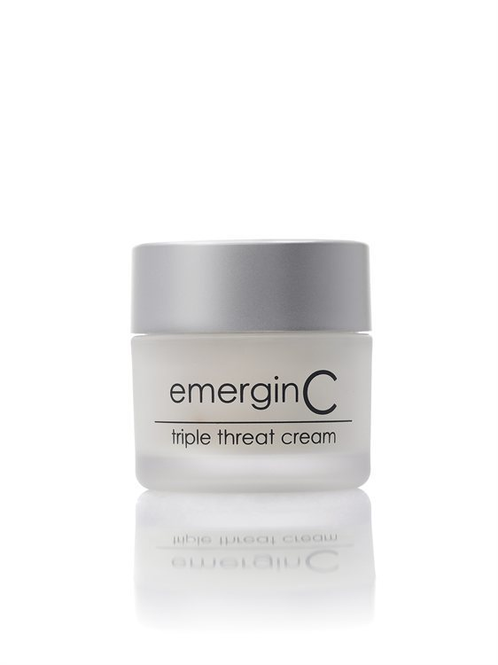 EmerginC Triple-Threat Cream 50 ml