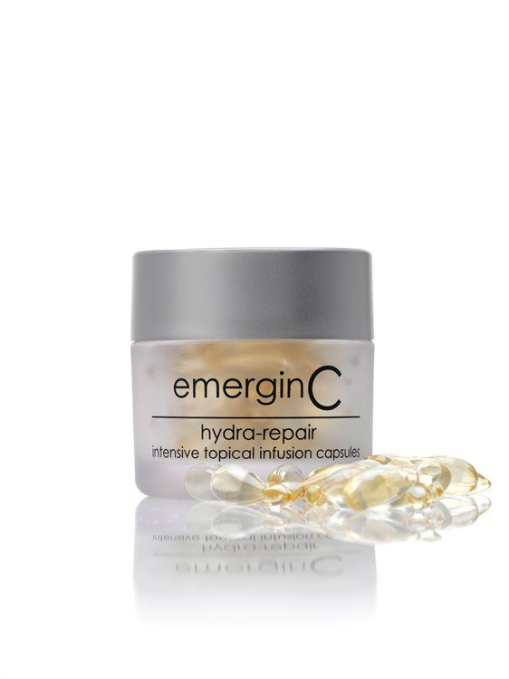 EmerginC Hydra-Repair 40 Capsules