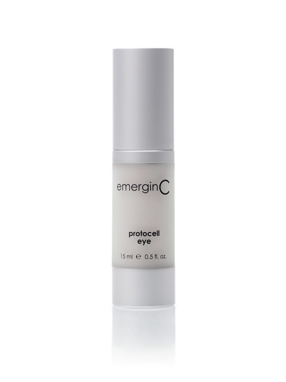 EmerginC Protocell Eye Cream 15 ml