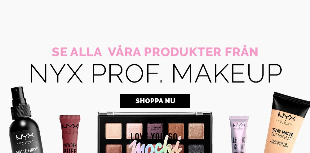 https://www.cocopanda.se/products/nyx-professional-makeup