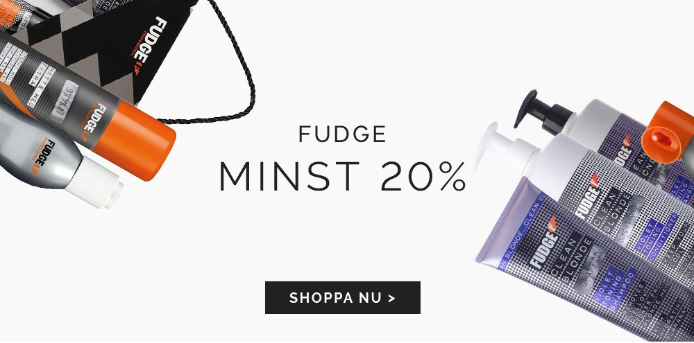 https://www.cocopanda.se/products/fudge