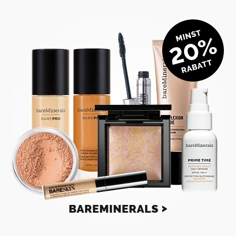 https://www.cocopanda.se/products/bareminerals