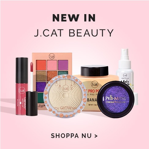 https://www.cocopanda.se/products/j-cat